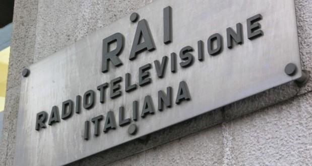 IL GOSSIP DELLA TELEVISIONE