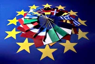 QUALE NUOVA EUROPA?