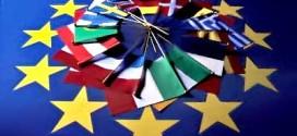 L'ITALIA E L'UNIONE EUROPEA